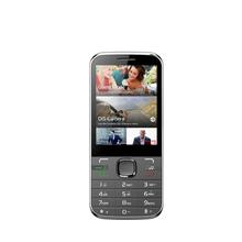 dual sim quad band mp3 mp4 FM bluetooth gprs wap call bar mobile phone cheap price