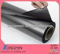 atacado flexível soft roll ímã de borracha fabricados na china