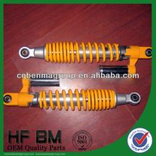 bajaj ct100 rear shock absorber motorcycle,bajaj ct100 shock absorber,cheap bajaj Boxer motorcycle shock absorber