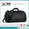 1680d hot selling travel trolley bag duffle bag