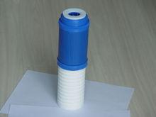 SCC Series Pleated Filter Cartridge-PP