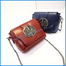 designer vintage hand bag,2014 vintage hand bag