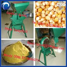 electric corn grinder,corn grinders for sale,electric corn grinder machine