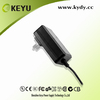 18W With KC approved 15vdc power supply