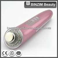 Top quality balance body ph beauty salon equipment packages