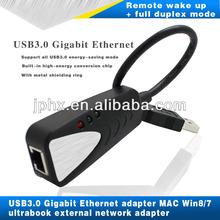 Factory Price Gigabit Ethernet Network Adapter