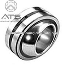 High precision spherical plain bearing rod end bearings