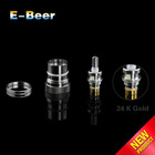 New interesting products bling electronic cigarette & ego e-cig cigarette smoke absorber diamond battery of high quality