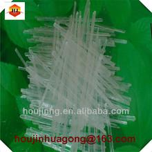 Menthol wholesale of China