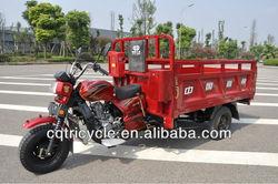 200cc motor tricycle made in chongqing JIALING