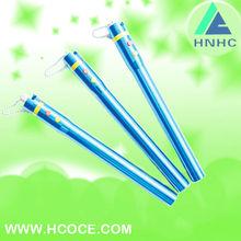 test tool fiber optic test pen fiber identifier Comprehensive 650 nm visible laser light optical fiber test pen