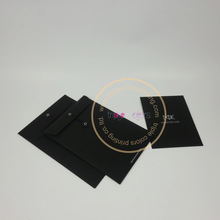 wholesale envelope with our own logo