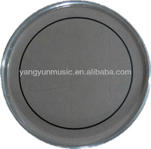 percussion accessoried drumhead oil drumhead oil drum skin