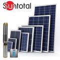 unexpensive verdadero valor goulds solar bombas