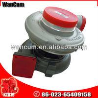 cummins diesel engine parts supercharger 3523850