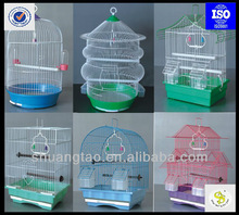 Pet Cage For Bird And Dog & Fish