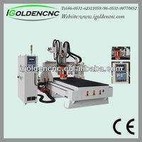 Hot sale wood cnc machine atc engraving machine canada