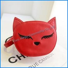 cat handbag,cat shaped cat handbag,fashion cat handbag
