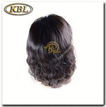 8-40inch long hair men lace wigs
