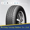 tyre manufacturer wholesale cheap coloured car tyres 225/60R16