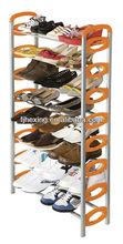 Shoes shelf(shoes shelves,shoes stand,shoe rack)