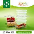 2014 nuevos productos