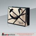 personalizado promocional saco de juta do fabricante de china
