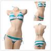 2014 Maternity swimsuit for women bikini trikini