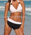 <OEM&ODM>Novo sexy feminina moda praia feminina fotos/mulheres tanga biquinis