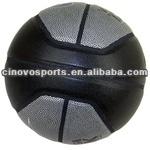 basketball/PU Basketball/pvc basketball