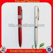 Professional gifts plastic pen atomizer China New plastic pen atomizer Manufacturer