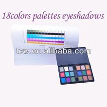 shimmery eye shadow,red eye shadow,dark eye shadow