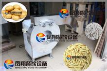 FC-502 potato chip stick cutter