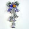 christmas craft supplies metal jingle bells