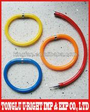 2014 hot-selling elegant bracelet pen