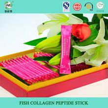 collagen drink/masala hydrolyzed collagen drink made in china