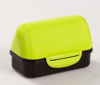 Small house promotional gifts container