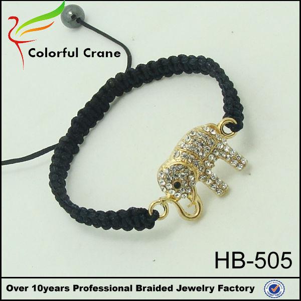 Charms Bracelet India Bracelet India Jewelry