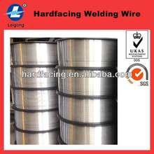 hot sale high Mn steel co2 welding wire