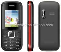 cheap mobile phone, simple cell phone