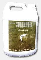 Squidder Oil