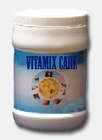 Vitamix Care