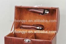 wine box wine enthusiast glassware cleaning brush set of 4