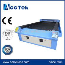 laser cutting machine manufacturer/high definition laser cutting machine/art craft laser cutting machine