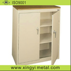 high quality metal Swing Handle Lock cabinet