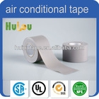 heat tape non adhesive pvc insulation tape for air conditioner