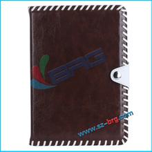 BRG-2014 New product for ipad mini 2 flip cover case,pu leather case for ipad mini 2