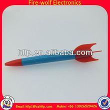 Professional gifts promotional printed felt tip pens China New promotional printed felt tip pens Manufacturer