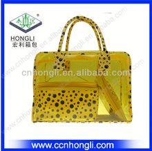 2014 new beauty taiwan handbag