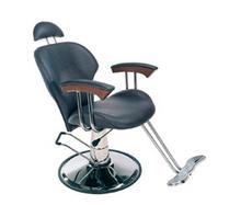 Chair Unisex Men Beauty